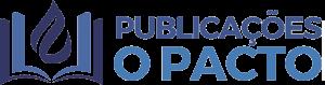 Publicações O Pacto